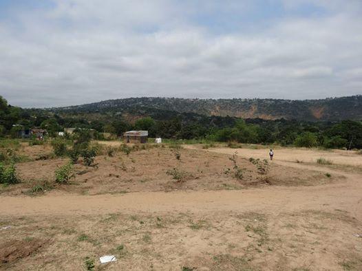 Les collines de Selembao1