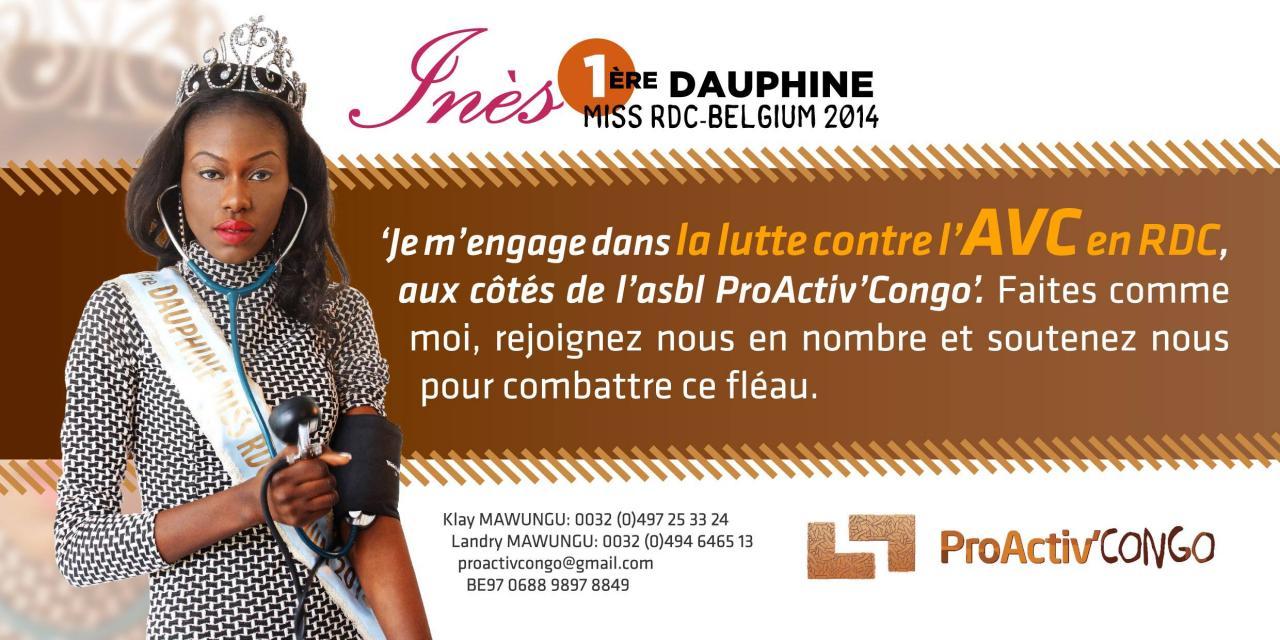 ProActiv' Congo ASBL