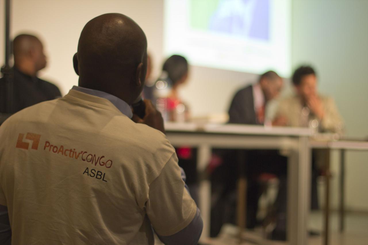 ProActiv' Congo2